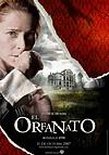 el_orfanato100.jpg