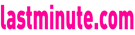 lastminute_logo_colour135x35.jpg
