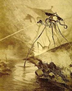 300px-War-of-the-worlds-tripod